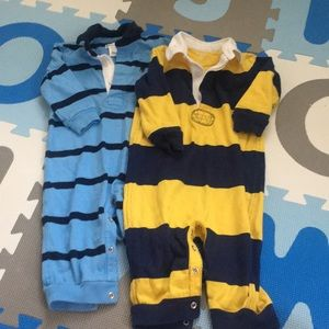 Ralph Lauren one piece Bundle